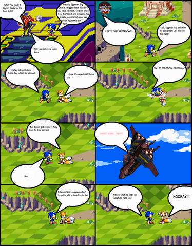 File:AChaoticAdventure14.png