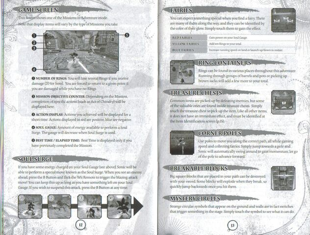 File:Black knightwii powersonic escaneado por luis liborio 07.jpg