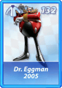 File:Card 132 (Sonic Rivals).png