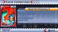 SR2 card 43