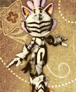File:SatBK Character Select - Percival.png
