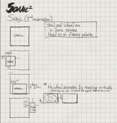 File:Snailconcept2.jpg
