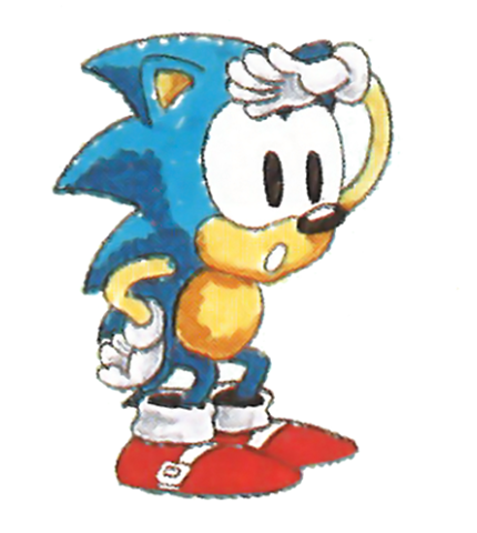 File:Sonic-I-JP-Art-XII.png