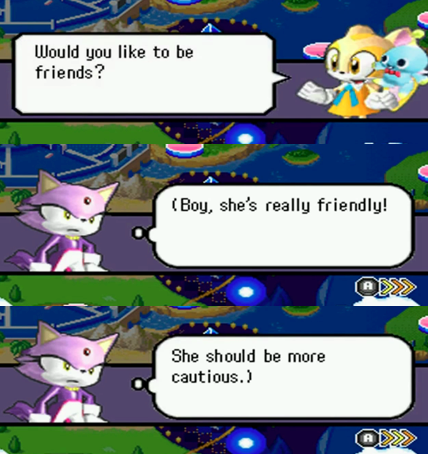 File:Cream wants to be friends with Blaze.png