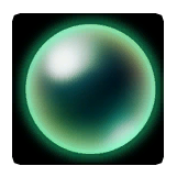 Shield icon Sonic 4