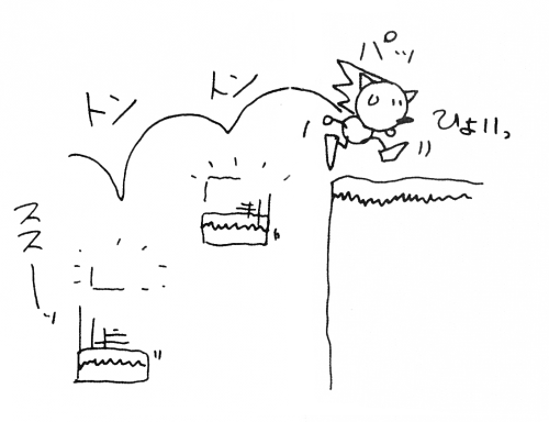 File:Sketch-Green-Hill-Zone-V.png