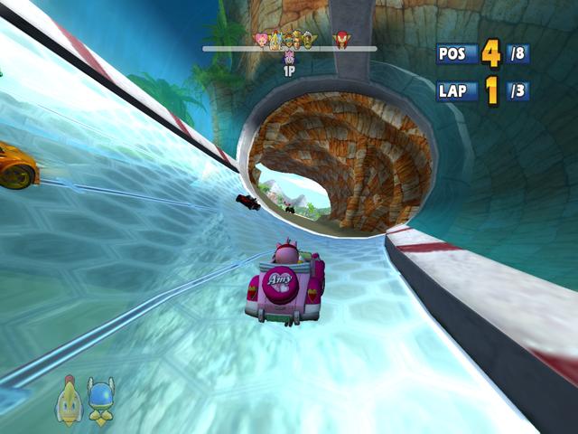 File:Sonic & SEGA All-Stars Racing Ocean Ruin 6.png
