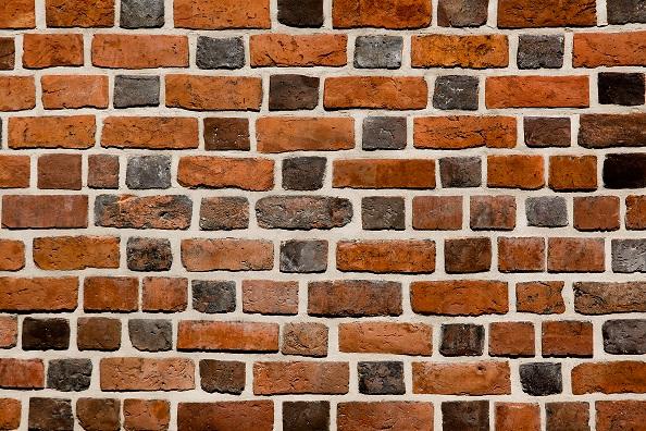 File:Wall..jpg