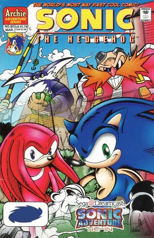 File:Archie Sonic the Hedgehog Issue 80.jpg