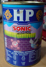 HPBadnikPasta