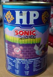 File:HPBadnikPasta.jpg