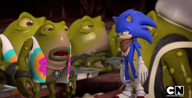 File:Og telling Sonic his story.png