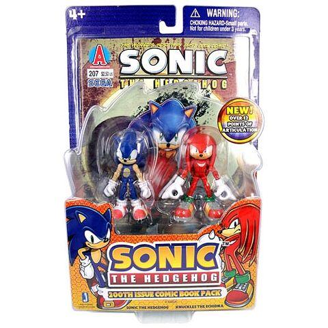 File:SonicKnucklespack.jpg