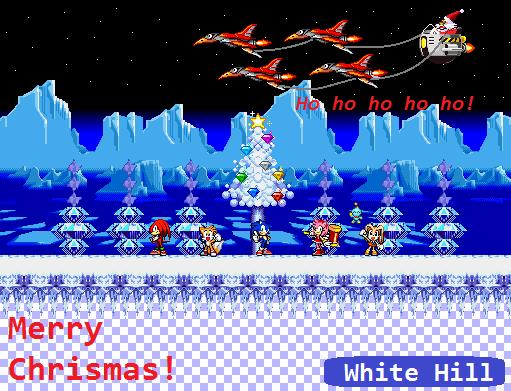 File:Merry Chrismas!.png