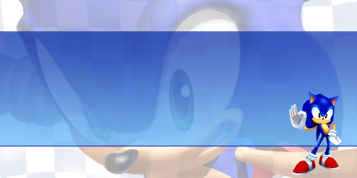 File:Rivals Sonic loading screen no text.png