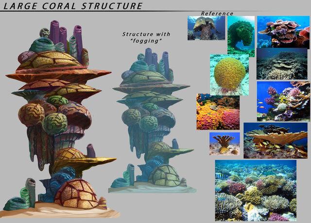 File:RoL Concept Artwork 150.jpg