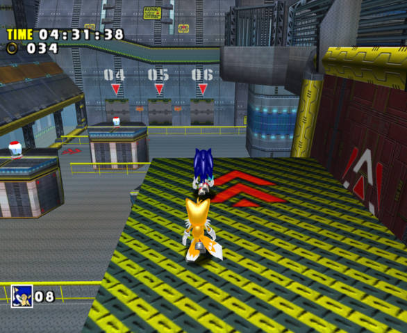 File:SDSONIC45.png