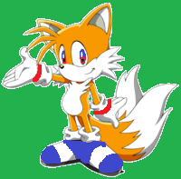File:Sonicx tails2.png