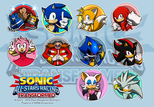 File:All stars transformed sticker concept 01 by syaming li-d5lm9zp.png