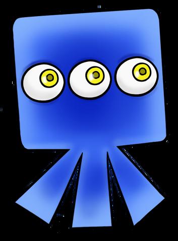 File:Blue Wisp Concept Artwork.png
