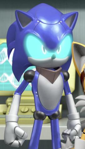 File:Cyborg Sonic.png