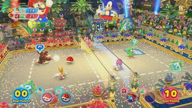 File:Mario-Sonic-2016-Wii-U-4-1024x576.jpg