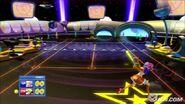 Sega-superstars-tennis-20080228105213266 640w