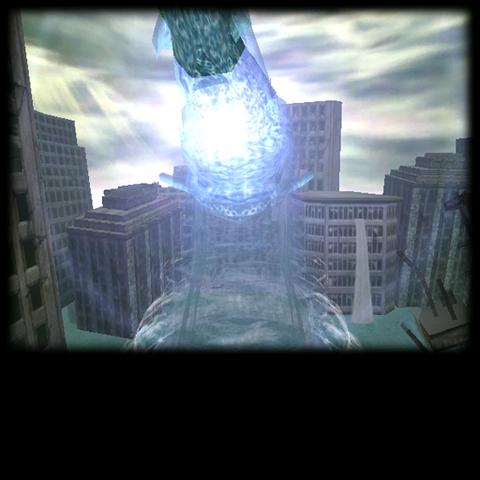 File:Sonic Adventure Credits (Super Sonic 06).png
