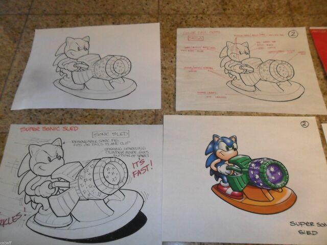 File:Super Sonic Sled 02.jpg