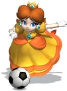 File:Daisy p.jpg