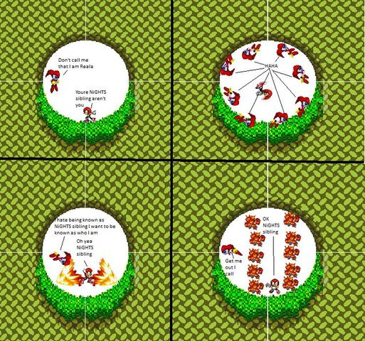 File:Tournament Battle 22.jpg