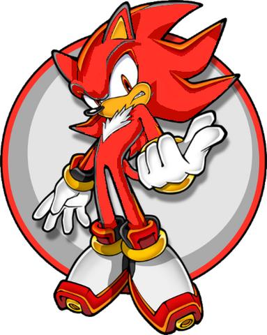 File:Vortex the Hedgehog.png