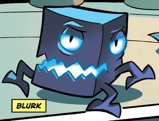 File:Blurk profile.jpg