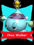 Chao-Walker