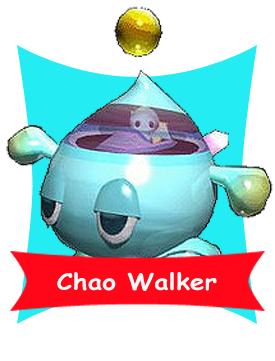 File:Chao-Walker.png