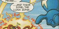 Luna Zone