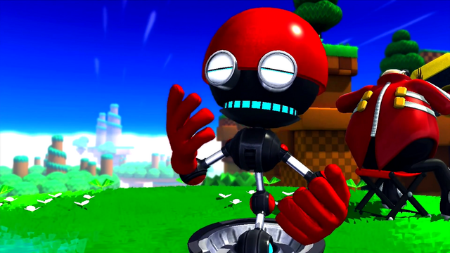File:Orbot Sonic Lost World 3.png