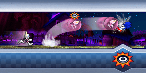 File:Rivals 2 Load screen 06 (no text) - Homing Attack 2.png