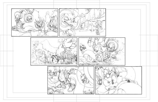 File:SC mini story pencilling 2.jpg
