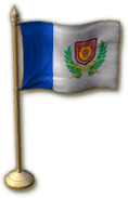 File:SU Spagonia Miniature Flag.png