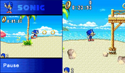 SonicN-Letterbox-VS-Full
