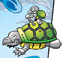 Turtloid289
