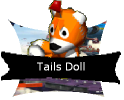 File:Collectors Tails Doll.PNG