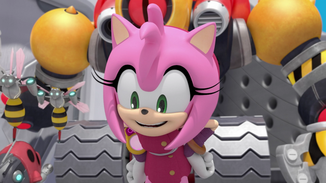 File:Encouraging Amy.png