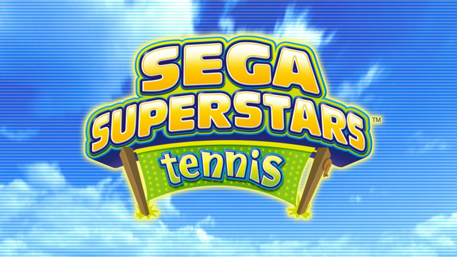 File:SEGA Superstars Tennis - Title Screen.png