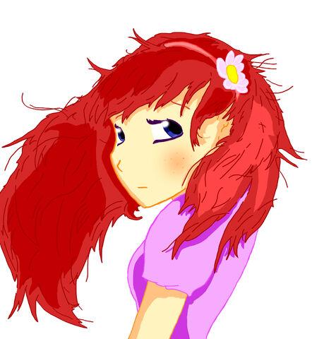 File:Anime girl completely final.jpg