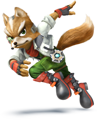 File:Fox SSB4.png