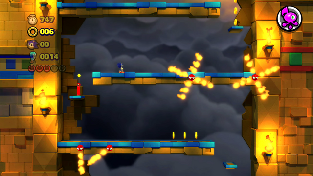 File:Gohla-Sonic-Lost-World-Wii-U-I.png