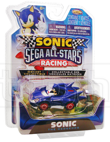 File:Sonic DieCast from NKOK.PNG