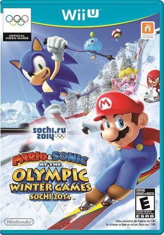 File:M&S2014 Wii U Boxart.jpg